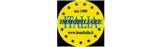 Villa in Vendita a San Giuliano Terme
